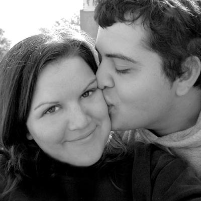 kisses1.jpg