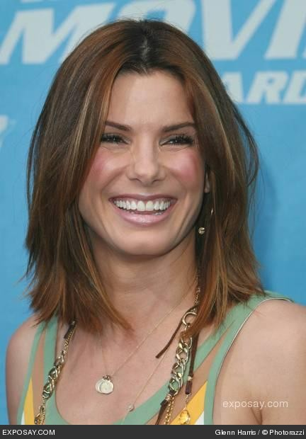 sandra-bullock-2006-mtv-movie-awards-arrivals-c3fiyl